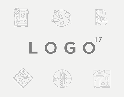 Logo Voll. II 2017