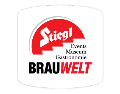 STIEGL Brauwelt News