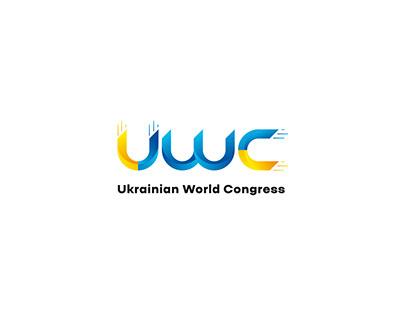 UWC Logo Design and integration