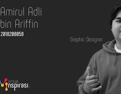 Amirul Adli