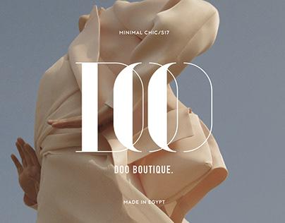 Doo Boutique