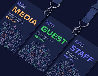 StartupFest–2019