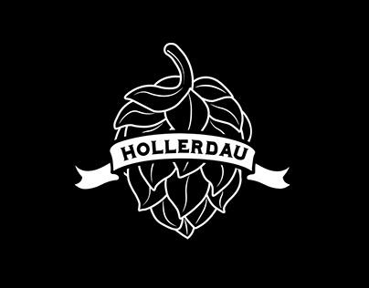 Cerveja Hollerdau