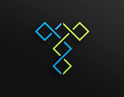 Diseño de marca_Talent