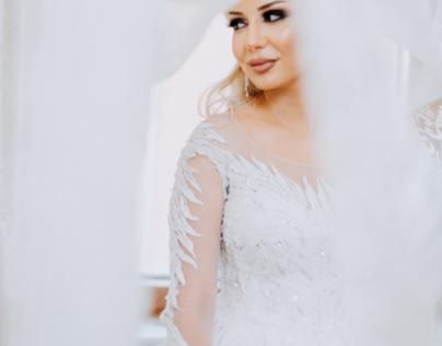 Bride Banu