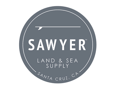 Sawyer Land & Sea Supply