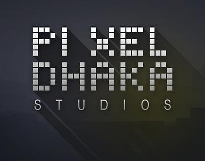Studio PIXEL DHAKA