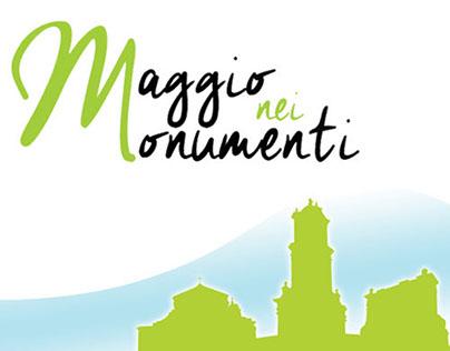 Maggio nei Monumenti Avellino