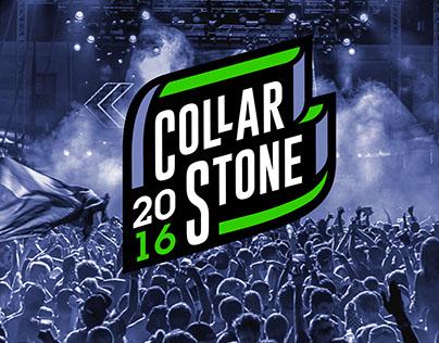Collarstone 2016
