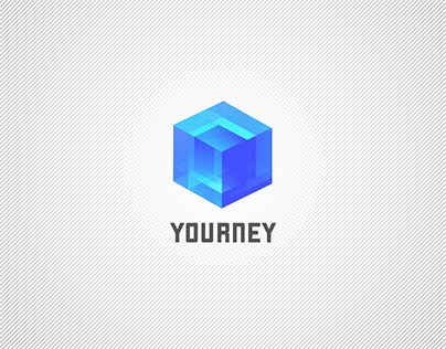 Yourney - Intelligent Mobility Service for InMotion
