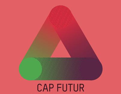 Cap Futur