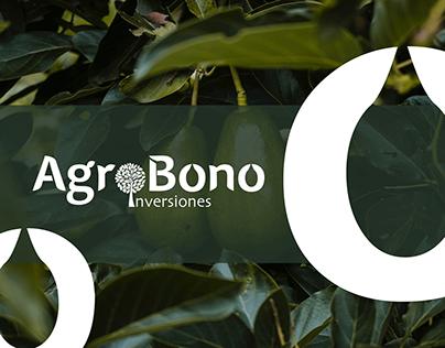 Agro Bono WEB