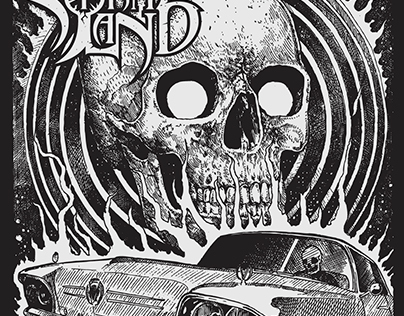 StormLand (Metalband, Russia)