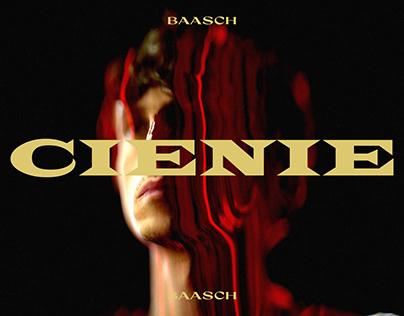 Baasch - Cienie (Lyric Video)