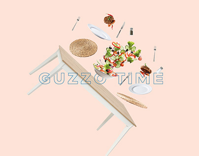 Guzzo Time