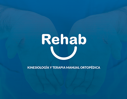 Rehab Chile