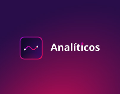 Analíticos en movimiento