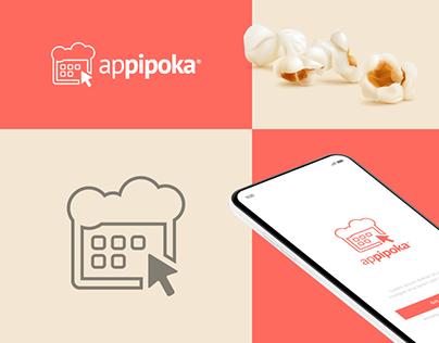 appipoka Branding