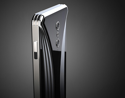 ICARUS Smartphone