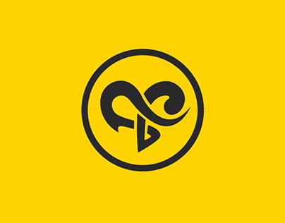 Logo - Núcleo UFMG Jr