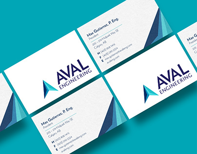 Aval Engineering