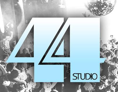 STUDIO 4/4 - Q Nightclub