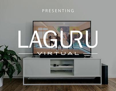 Laguru Virtual
