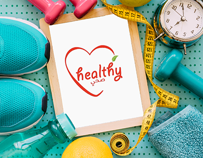 Healthy Project