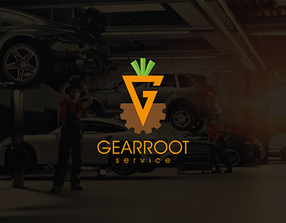Gearroot Auto Services