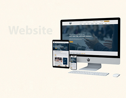 VIETNAM NOTARY WEBSITE