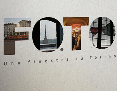 FO.TO  una finestra su Torino