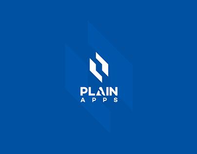 PLAIN apps