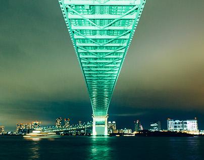 TOKYOCITYPOPS_APRIL