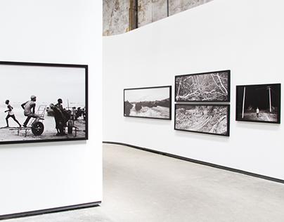 Les Rencontres d'Arles 2015 / Majoli Pellegrin CONGO