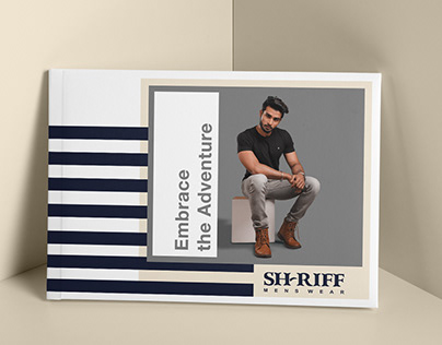 Sheriff Fashion Brand