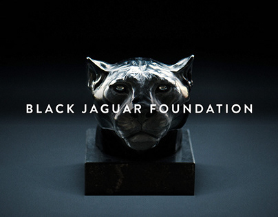 Black Jaguar Foundation
