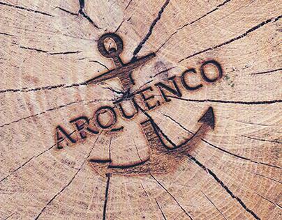 Arquenco
