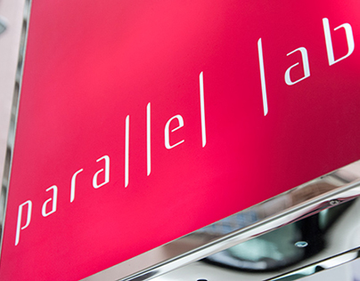PARALLEL LAB IDENTITY