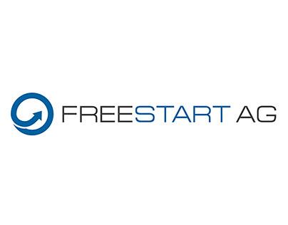 Logo for FS