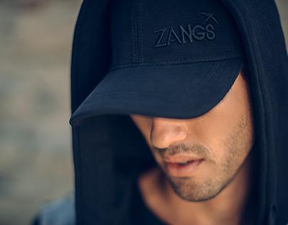 Zangs - Pura Vida
