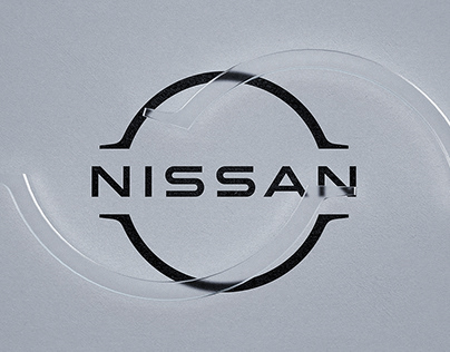 Nissan 'Tech That Moves'