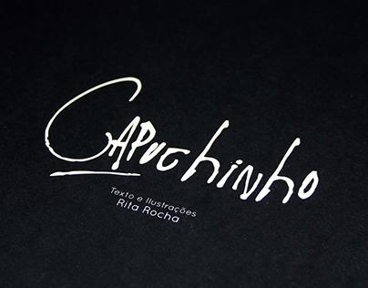 Capuchinho