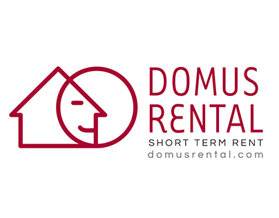 Naming short term rental & mail campaign