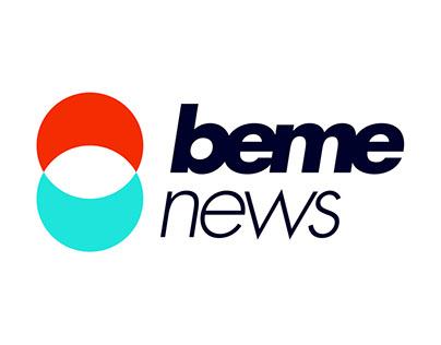 Beme Network ID