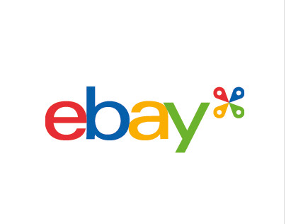 Ebay Responsive Projects Photos Videos Logos Illustrations And Branding On Behance