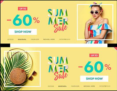 Banner-summer-fashion