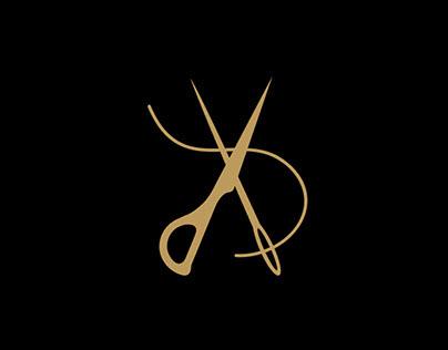 Logo: HÜNA