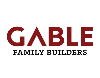 GABLE Family Builders