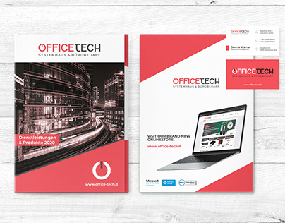 OfficeTech