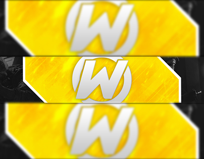 Weaser banner